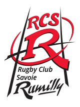 RCSR, Site Officiel du Club de Rugby de Rumilly en Haute-Savoie